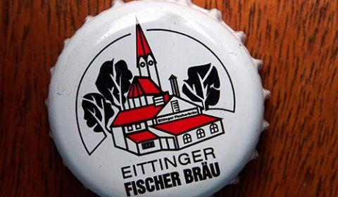 """Der Hopfenschmecker - Über Biergenuss und mehr ... auf einer """"Bier-Reise"""" durch Bayern"""