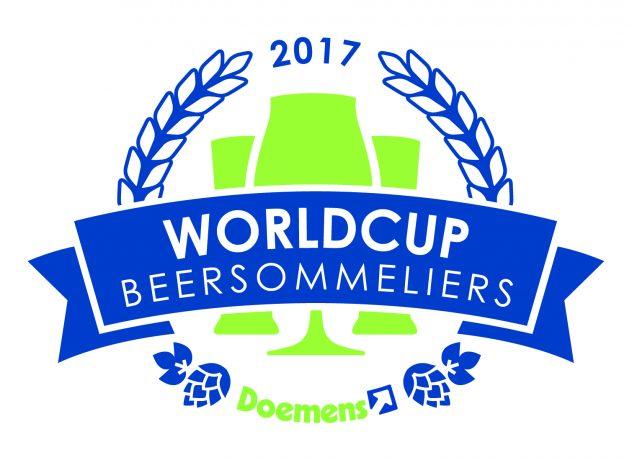 Der Hopfenschmecker besucht die Weltmeisterschaft der Biersommeliers