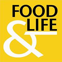 Der Hopfenschmecker wird auf die FOOD&LIFE gehen