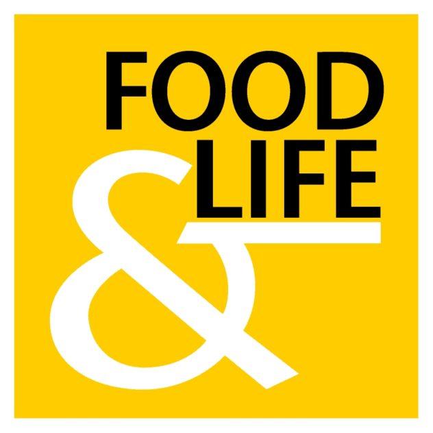 Der Hopfenschmecker besucht die FOOD&LIFE