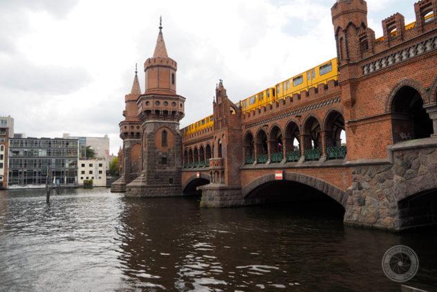 Der Hopfenschmecker reiste nach Berlin und an die Ostsee
