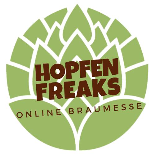 Der Hopfenschmecker - Über Biergenuss und mehr ... besucht die erste Online Braumesse