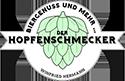 Hopfenschmeckers Bierblog