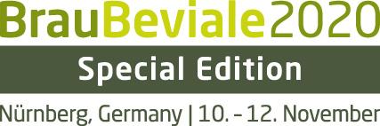 Die BrauBeviale 2020 geht als Special Edition an den Start, und der Hopfenschmecker - Über Biergenuss und mehr ... ist dabei