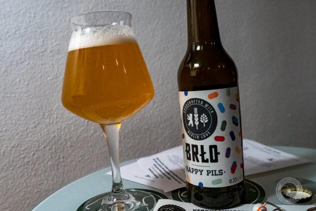 Der Hopfenschmecker - Über Biergenuss und mehr ... hat ein Online-Webinar für Bierliebhaber ausprobiert